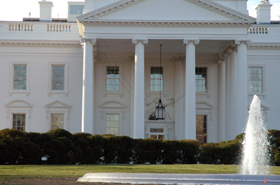 White_house_close